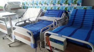 Hasta Yatakları Ankara