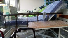 Hasta Yatakları Samsun