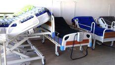 Hasta Yatağı Nasıl Kiralanır