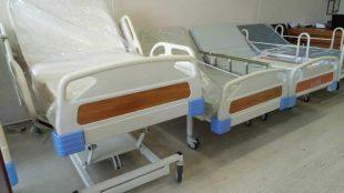 Hasta Yatağı Devlet Karşılıyor Mu?