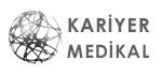 Kariyer Medikal