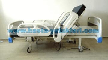 Kiralık Hasta Yatağı Full Abs