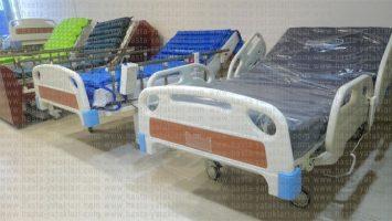 Ev Tipi Hasta Yatakları Ve Fiyatları