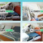 Yatan Hasta Yatakları