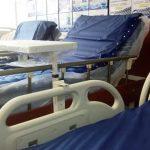 Hasta İçin En Uygun Yataklar
