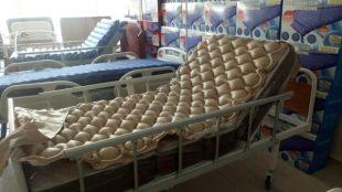 Emek Hasta Yatakları Kaliteden Taviz Vermiyor