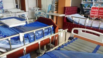 Hasta Karyolası Fiyatları Neye Göre Belirleniyor