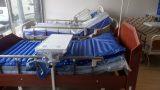 Hızlı Ve Güvenli İyileşme Sağlayan Hasta Yatakları