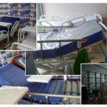 Hasta Yatağı Çeşitleri Ve Özellikleri