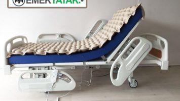 Hastane Yatakları Satışı