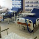 Motorlu Hasta Yatağı Seçimi