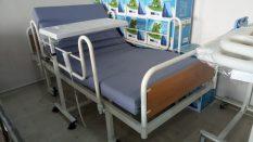 Evde Bakım İçin İdeal Hasta Yatakları