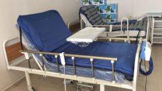 Evde Bakımda Hasta Yataklarının Önemi