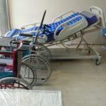 Hasta Karyolası Hangi Hastalıklarda Mecburidir