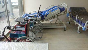 Hasta Karyolası Hangi Hastalıklarda Mecburidir?