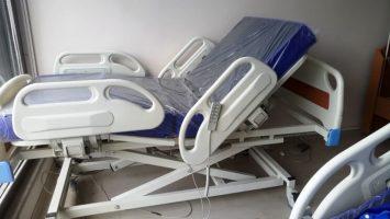Hastanıza En Uygun Hasta Yatağı Modelini Nasıl Seçersiniz