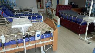 Herkes İçin Uygun Hasta Yatağı Fiyatları