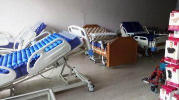 Manuel Hasta Yatağı Üretimi Hala Yapılıyor Mu