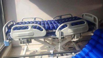 Felçli Hastalar İçin Havalı Hasta Yatağı Kullanımının Önemi