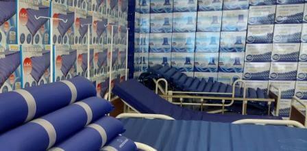 Hasta Yatağı Nasıl Seçilir