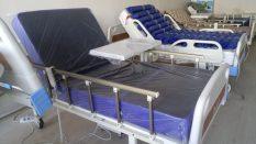 Hasta Yatağı Satış Ve Kiralama Hizmetlerinde Uygun Fiyatlar