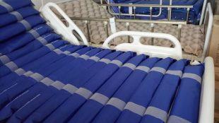 Hasta Yatağı Sektörünün Ülkemizdeki Gelişimi