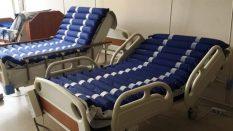 Hasta Yatakları Üretiyoruz Satıyoruz ve Kiralıyoruz