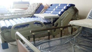 Uygun Fiyatlarla Hasta Yatağı Kiralama Hizmetleri