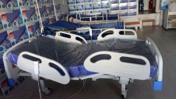 Hastane Yatağı Fiyatları