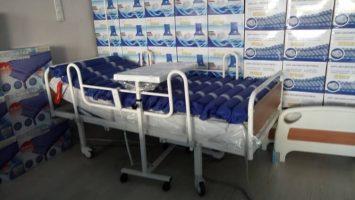 İkinci El Hasta Yatağı Fiyatları