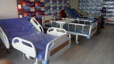 Hasta Bakım Yatakları Nerede Satılır