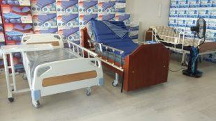 Hasta Yatağı Kiralama Şartları