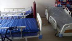 Hastam İçin Nasıl Bir Yatak Almalıyım