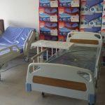 Profesyonel Hasta Yatağı Modellerimiz