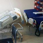 Hasta Yatağı Çeşitleri Ve Fiyatları