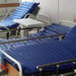 Hasta Yatağı Taşıma Kapasitesi