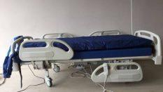 Aydın İlinde Hasta Yatağı Satış Ve Kiralama Hizmetlerimiz