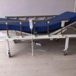 Hasta Yatağı Gaziantep