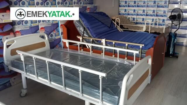Hasta Yatağı Kiralama Esenyurt
