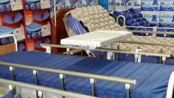 Hangi Durumlarda Hasta Yatağı Kiralamak Gerekebilir