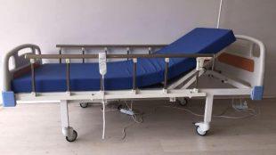 Trabzon İli Ve İlçeleri Hasta Yatağı Hizmetlerimiz