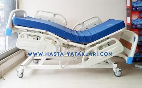 En Ucuz Hasta Yatağı