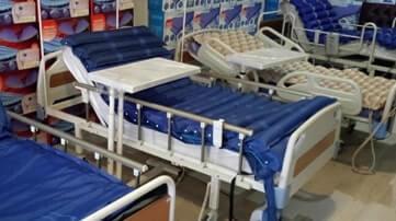 Hasta Yatağı Fiyatları Neden Farklı