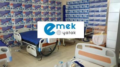 Hasta Yatağı Kiralama da Fiyatlandırma