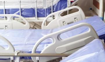 Hasta Yatağı Nasıl Temizlenmeli