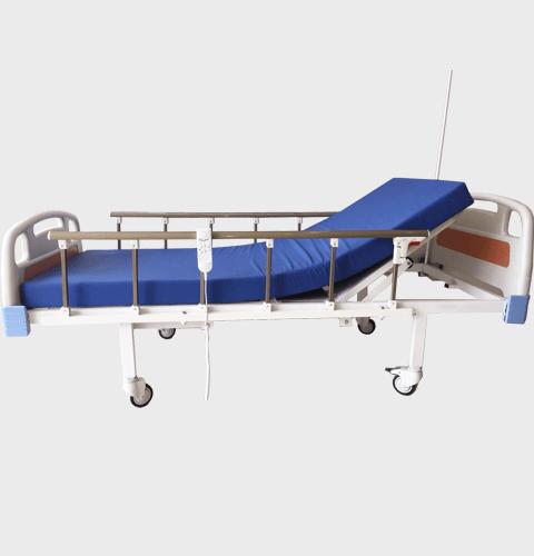 2 Motorlu Abs Hasta Yatağı EY-2000