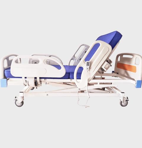 3 Motorlu Full Abs Hasta Karyolası EY-3500
