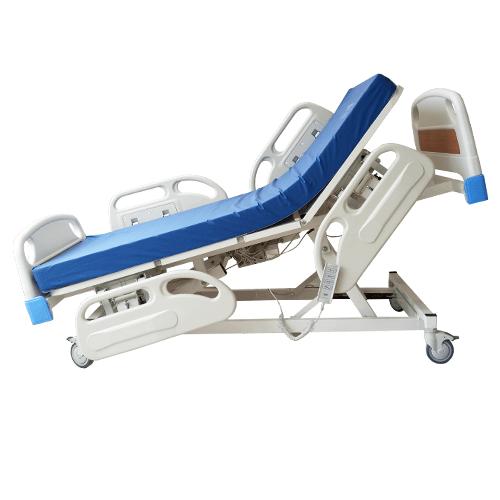 4 Motorlu Hasta Karyolası EY-4500