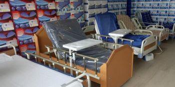 Doğru Hasta Yatağı Kullanmanın İnsan Sağlığı Üzerinde Ki Etkileri