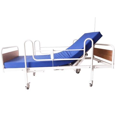 Hasta Karyolası EY-1500